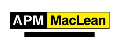 APM MacLean